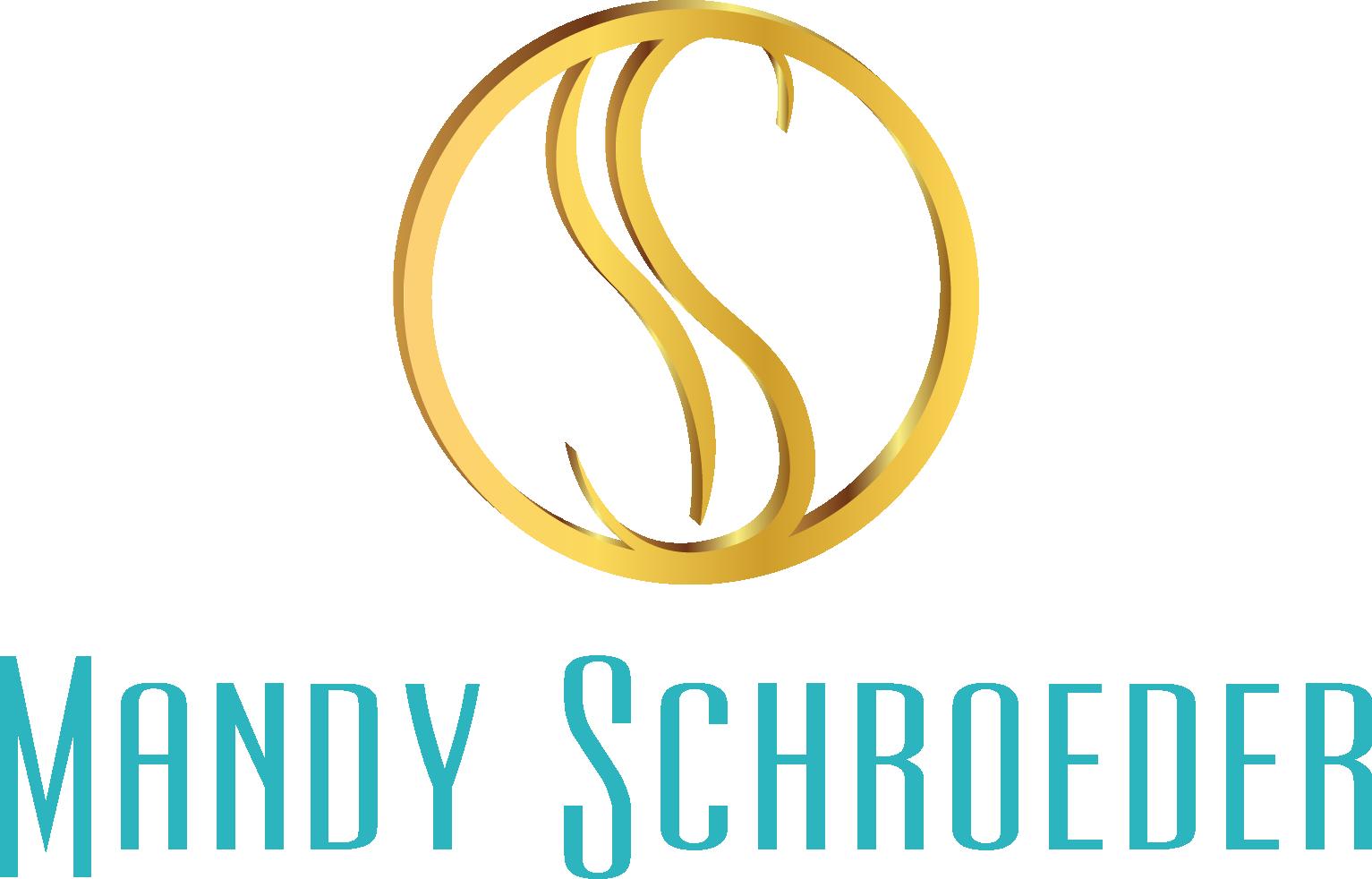 Mandy Schroeder Praxis